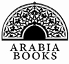 Arabia Books