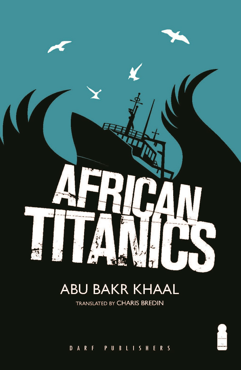 African Titanics_book cover