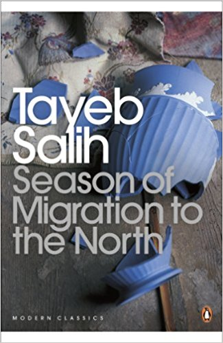 Tayeb Salih's Season of Migration to the North