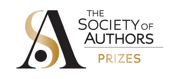 Society of Authors Prizes logo