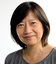 Wen-chin Ouyang
